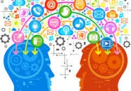 Tips to collaborate more effectively