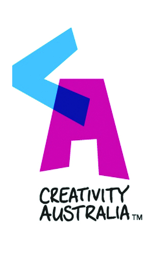 CA_Logo_4C_Master