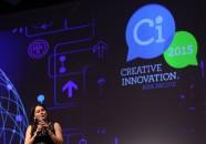motivational keynote speaker for leadership