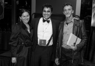 Entrepreneurs Organisation 2013