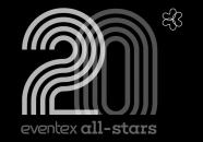 top 20 Event organizer agencies