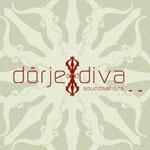 Dorje and Diva