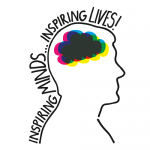 inspiring minds square logo